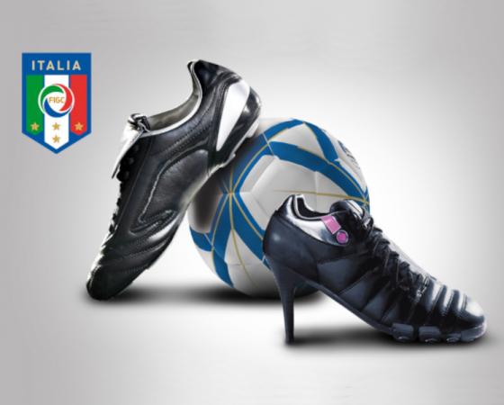 Coppa Italia Futsal